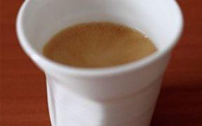 BeWooden - Test č. 1: Gourmesso Soffio Cioccolato, kapsle pro Nespresso
