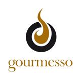 BeWooden - Kávové kapsle Gourmesso