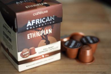 Upraženo - ethiopian_web3