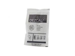 Odvápňovač Urnex Dezcal (sáček, 28 g)