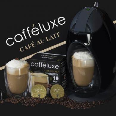 Upraženo - Caffeluxe_Cafe_Au_Lait_Lifestyle_600x