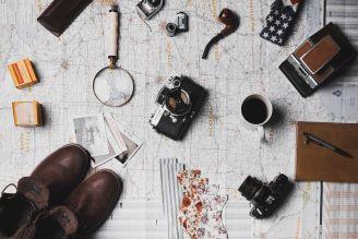 BeWooden - Alternativní příprava kávy na cestách