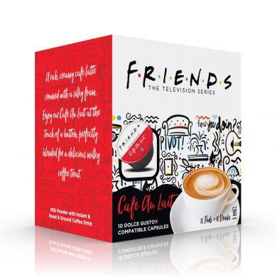 Upraženo - Friends_DG_10_Cafe_Au_Lait_Front