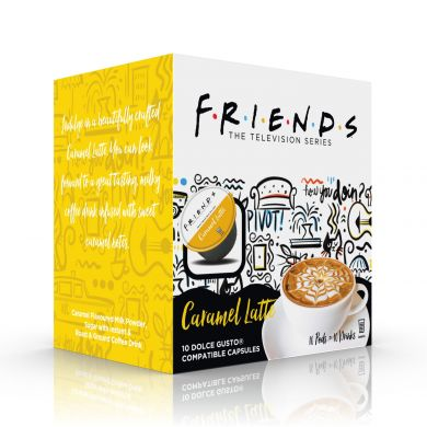 Upraženo - Friends_DG_10_Latte_Caramel_Latte_Front