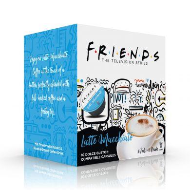 Upraženo - Friends_DG_10_Latte_Macchiato_Front