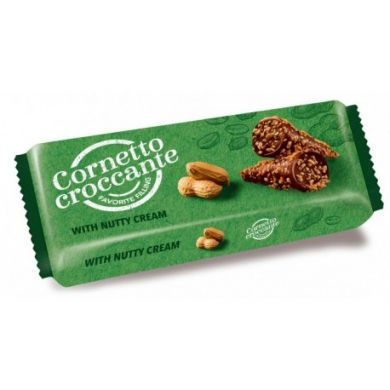 Upraženo - cornetto-croccante-nutty-112g