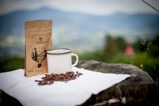 BeWooden - Proč je káva superpotravina a jak působí na naše tělo?