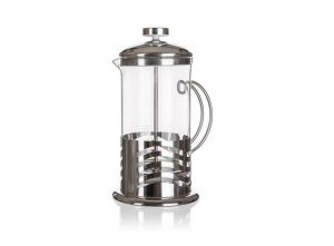 French press WAVE 1000 ml