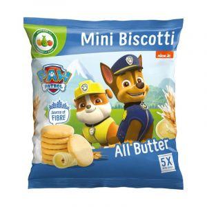 Sušenky Mini Biscotti Máslové 100 g