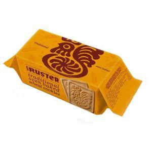 Sušenky Von Ruster se zázvorem a kardamonem 160 g