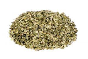 Sypaný čaj YERBA MATE 110g