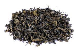 Gruzínský zelený sypaný čaj 110 g