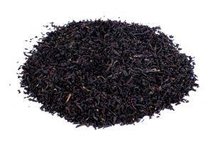 Černý sypaný čaj s bergamotem EARL GREY 110 g