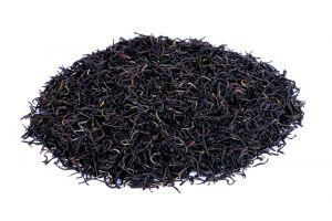 Černý sypaný čaj CEJLON 100 g