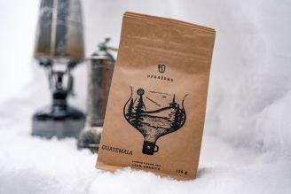BeWooden - VIDEONÁVODY: Alternativní přípravy kávy