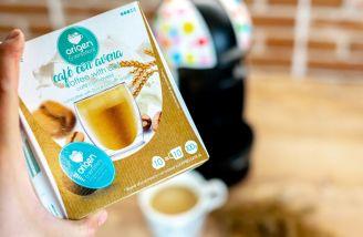 BeWooden - Nápoje pro Dolce Gusto kávovary, které musíte vyzkoušet